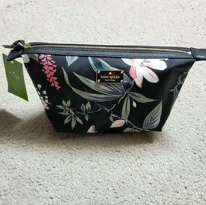 Kate Spade make-up bag